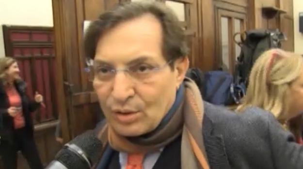 agrigento, personale, provincia, Agrigento, Politica