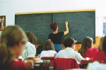Svogliato o volenteroso a scuola? E' tutto scritto nel Dna