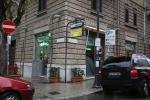 Sequestro di mafia a Palermo, nomi e foto