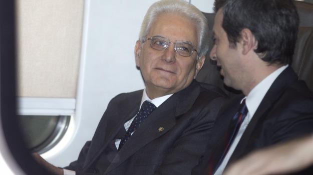 giudici, magistratura, presidente della Repubblica, Sergio Mattarella, Sicilia, Politica