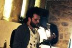 Wave Band Sicilia, gli Zafarà alla finale regionale di Arezzo - Video