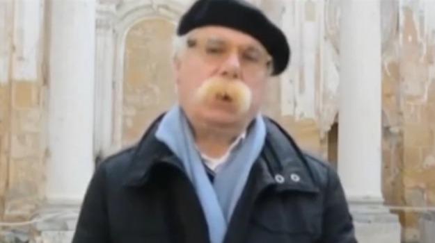 rifiuti mazara del vallo, sindaco mazara del vallo, Nicola Cristaldi, Trapani, Cronaca