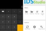 Come nascondere foto, app e file in una calcolatrice