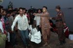 Traghetto affondato in Bangladesh, le vittime salgono a 70