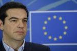 Gli occhi del mondo e dell'Europa sono puntati sulla Grecia: un si o un no che potrebbe cambiare tutto