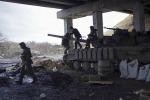 Violazioni di tregua in Ucraina, Usa imputa a separatisti filo-russi