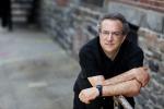 Il compositore Uri Caneincontra il pubblico a Palermo