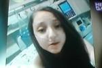 Malata di fibrosi cistica, 14enne chiede l'eutanasia: il suo appello su Facebook