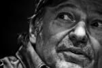 """""""Guai"""", arriva in radio il nuovo singolo di Vasco Rossi: ho sempre voluto provocare - Video"""