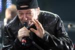 Il rock di Vasco Rossi infiamma San Siro: il Komandante è in tour, tappa anche in Sicilia - Video