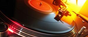 Il remake dei dischi in vinile: dopo 30 anni la Sony tornerà a produrli