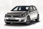 7.Volkswagen Golf