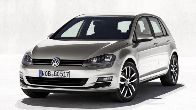 auto, Mercato, toyota, Volkswagen, Sicilia, Economia