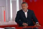 Negri: «Lo Stato Islamico resisterà, fronte nemico incerto e diviso»