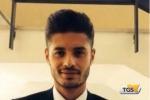 """""""Ho dato io quel calcio ad Aldo"""", il racconto del 17enne dopo 8 ore di interrogatorio"""