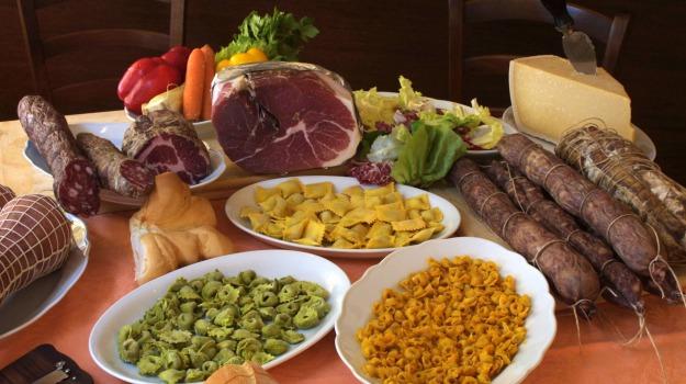 alimentari, allarme, coldiretti, export, libia, Sicilia, Economia