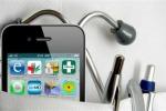 Lontano dagli ospedali con le app per le salute: sono le più diffuse