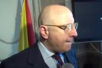 """Armao: """"Il governo regionale sta portando la Sicilia al fallimento"""""""