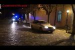 Nicosia, smantellata una banda di ladri di rame: quattro arresti - Video