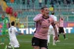 Le immagini della vittoria del Palermo Le magie di Dybala e Bellotti - Video