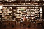 «Hennaion», nasce la biblioteca degli autori ennesi