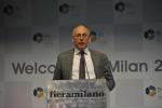 Oscar dell'ecoturismo alla Bit di Milano, Legambiente premia 38 strutture