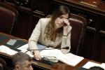 Blocco degli sfratti, mini-proroga di 4 mesi: Governo porrà la fiducia
