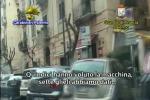 Mafia a Palermo, ascolta le intercettazioni - Video