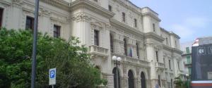 Occupazione in crisi dopo la pandemia, Camera di commercio Messina: persi 6.500 posti lavoro