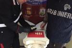 Ingerisce sette ovuli di eroina: algerino arrestato a Modica - Foto