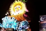 Carnevale di Sciacca, «salta» l'ultima giornata di festa