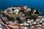 Turismo a Lipari, il Comune incassa oltre 600 mila euro