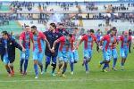 Maniero e Calaiò-gol, il nuovo Catania decolla - Video