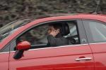 Uso del cellulare in auto: incidenti in aumento, al Sud i più disciplinati