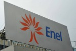Enel innovation a Catania, applicazioni smart per turismo ed energie alternative