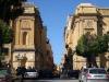 A Roma la firma del progetto per la riqualificazione del centro storico di Agrigento