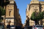 Agrigento, il centro storico abbandonato: volontari a lavoro per il rilancio