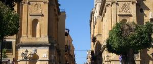 Riqualificazione del centro di Agrigento, addio ai fondi: il Consiglio non si arrende