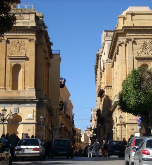 Messa in sicurezza degli immobili pericolanti: 88 mila euro il centro storico di Agrigento