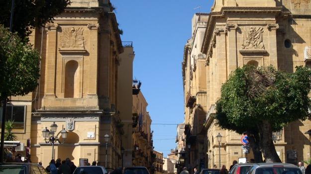 Agrigento centro storico, Agrigento, Economia