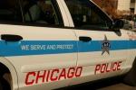"""""""Metodi violenti"""", inchiesta su magazzino della polizia di Chicago"""