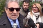 Neonata morta, il responsabile dell'elisoccorso: a Catania manca il servizio notturno - Video