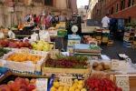 Agrigento, ancora niente mercato a Villaggio Peruzzo: slitta l'apertura