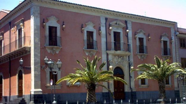 DISCARICA, misterbianco, Catania, Cronaca