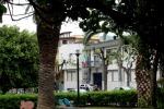 Mutui fantasma a Brolo, in sei tornano in libertà