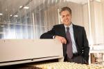 Industria dolciaria, il momento d'oro di Condorelli: fatturato in aumento del 10 per cento