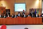 La denuncia della Corte dei Conti: in Sicilia i costi della politica sono i più alti d'Europa
