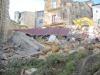 Bambine morte nel crollo della casa a Favara, altre due assoluzioni