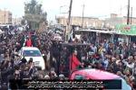 Video choc dell'Isis: 21 curdi ingabbiati e minacciati di morte - Foto