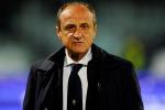 """Palermo, Delio Rossi esalta Iachini: """"I grandi risultati sono merito suo"""""""